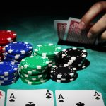 idn play poker online